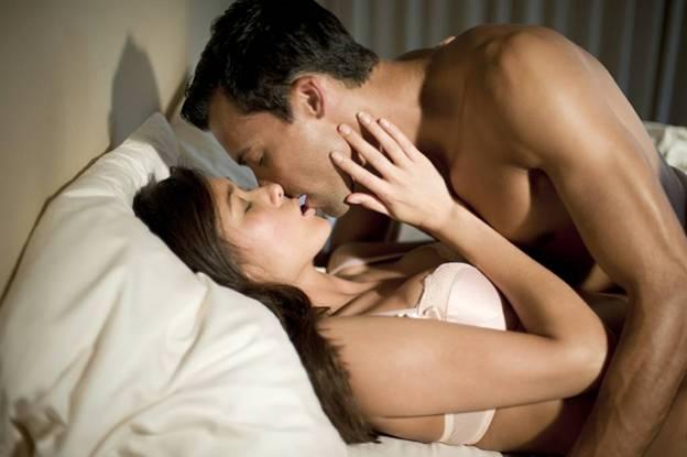 Как читать заговор, чтобы мужчина хотел только тебя