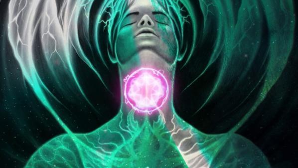 Что такое чакры человека и их значение